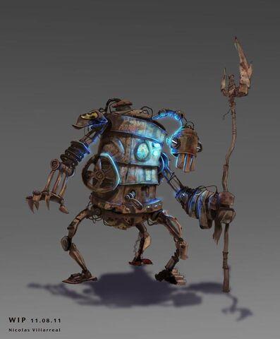 File:RoL concept artwork 42.jpg