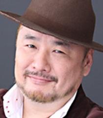 File:Sōichirō Tanaka.jpg