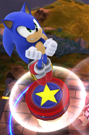 File:Spring Jump SSB4.png