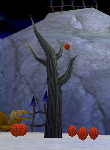 File:DG Leafless tree.png