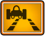 File:Kart Route Signal.png
