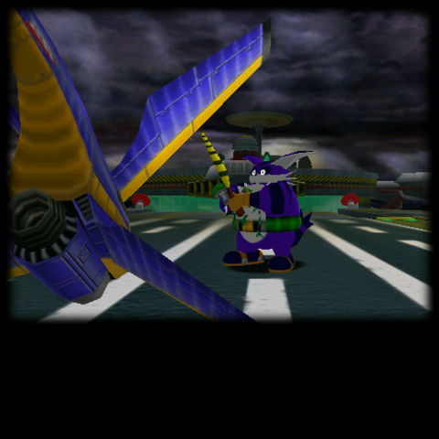 File:Sonic Adventure Credits (Big 22).png