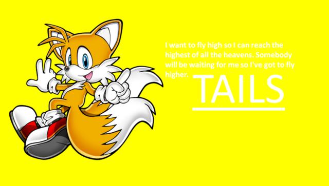 File:Tails, Fan-Art.png