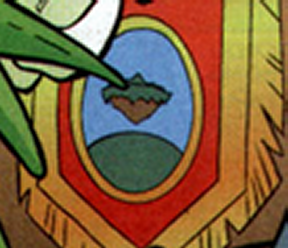 File:Echidnaopolis Banner01.png