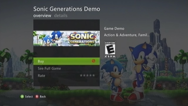 File:Sonic Generations xbox360 Marketplace2.jpg
