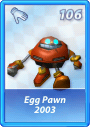 File:Card 106 (Sonic Rivals).png