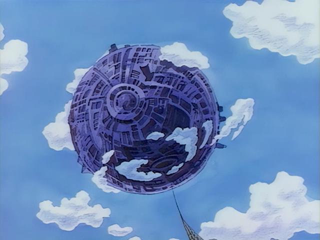 File:Little Planet under Eggman's control.png