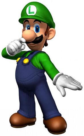 File:Luigi 1.jpg