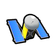 Satellite SR