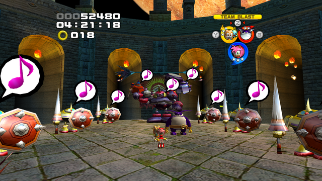 File:Sonic Heroes Robot Storm 7.png