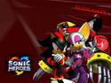 Sonicheroes027 1024x768