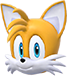 File:Tails icon (Mario & Sonic 2016).png
