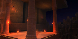 File:Arid Sands - Night - Act 3.png