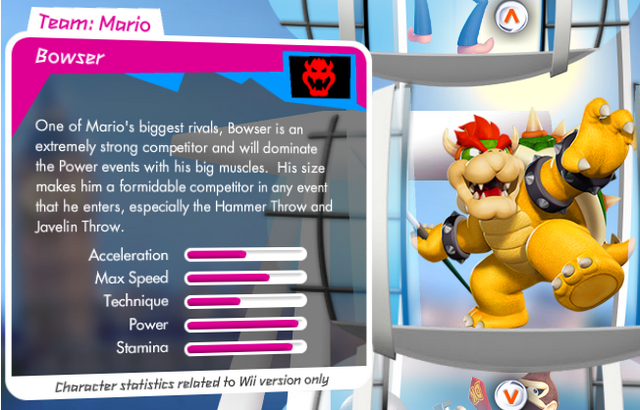 File:Bowserstats.png