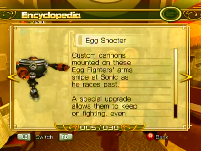 File:Egg Shooter.png