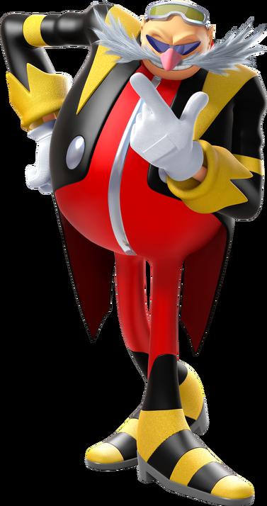 File:Eggman Nega Mario Sonic Rio.png