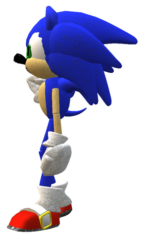 File:Movie-ish Sonic the Hedgehog.png