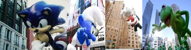 File:Smurfs and sonic.JPG