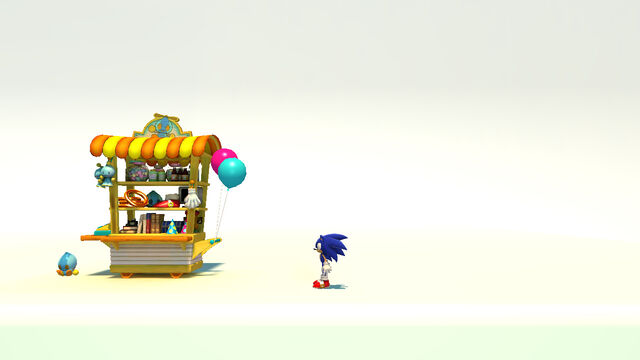 File:SonicGenerations 2012-07-21 08-17-28-082.jpg