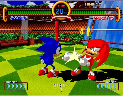 File:Sonic Fighters.jpg
