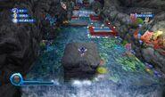 Aquarium Park - Screenshot - (4)