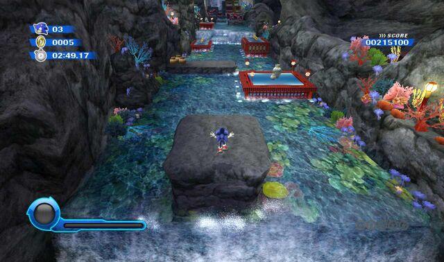 File:Aquarium Park - Screenshot - (4).jpg