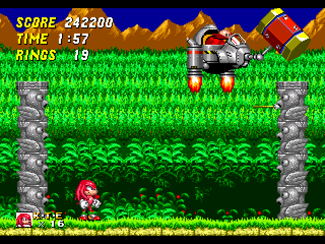 File:Gens - Genesis Sonic and Knuckles Sonic 2 15 03 2010 10.23.26.png