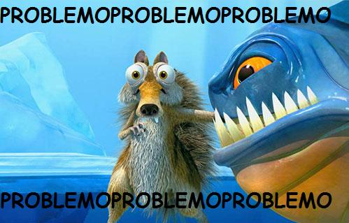 File:PROBLEMO.png