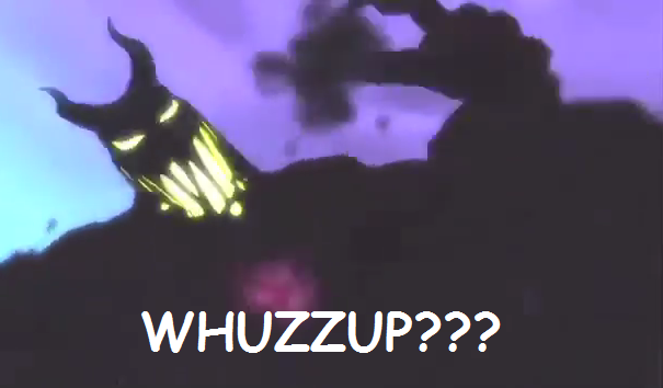 File:WHUZZUP.png