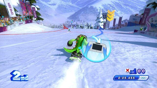File:MS Sochi 2014 - Snowboard Cross Vector.jpg
