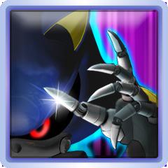 File:Metal Sonic Falls.png