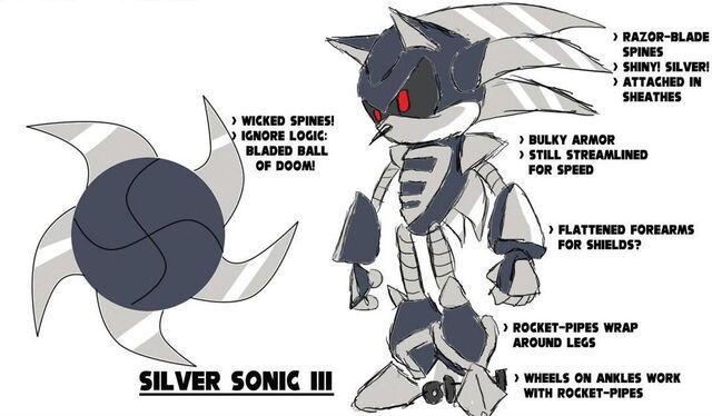 File:Silver Sonic v3.0 concept sheet.jpg
