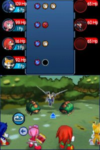 File:Battle in Sonic Chronicles.jpg
