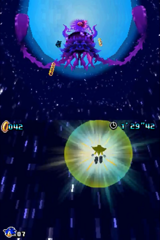 File:Nega-Mother Wisp release wisps.png