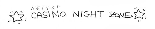 File:Sketch-Casino-Night-Zone-Logo.png