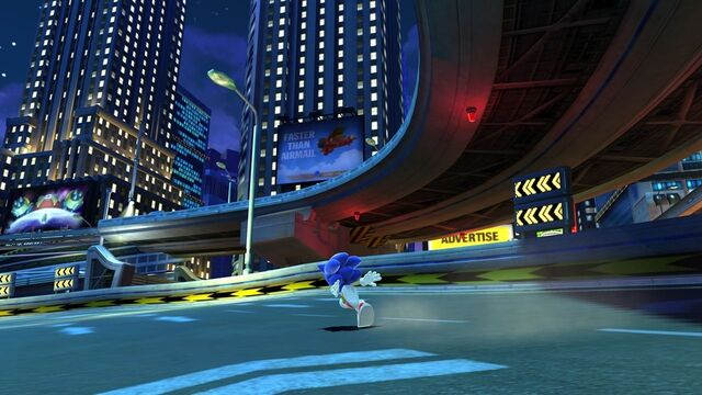 File:Speed-highway-modern-sonic-23.jpg