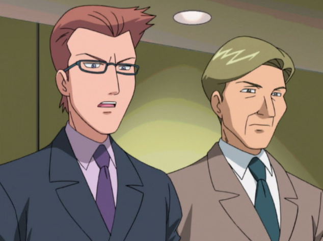 File:Ep27 3rd Assistant.png