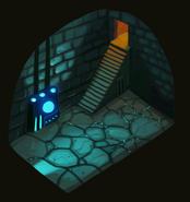 Nocturne passage 3