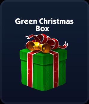 File:Sonic Dash 2 Green Christmas Box Icon.png