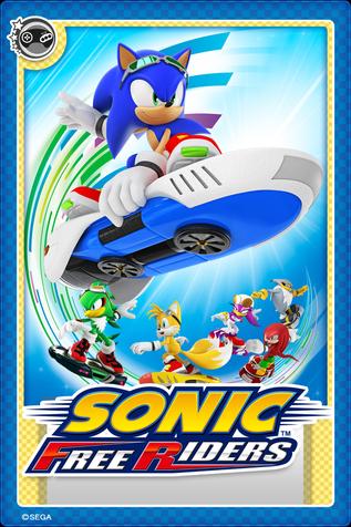 File:Sonic Free Riders Card.jpeg