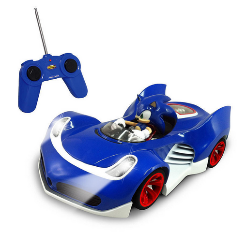 File:Transformed Sonic RC.PNG