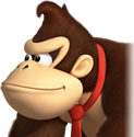 File:Donkeykongicon.png