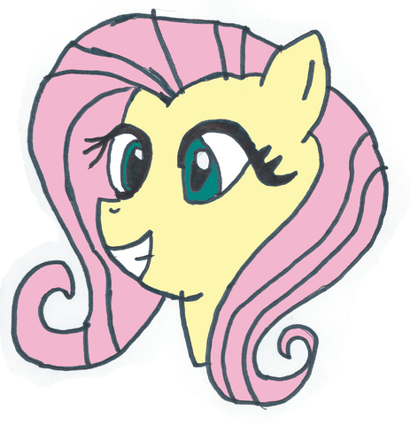 File:Fluttershy by OMG.png