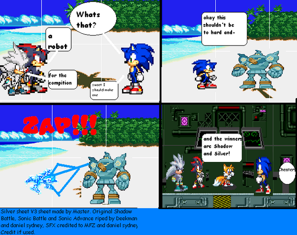 File:Issue 2 SONICISMYLIFE PKMN.png