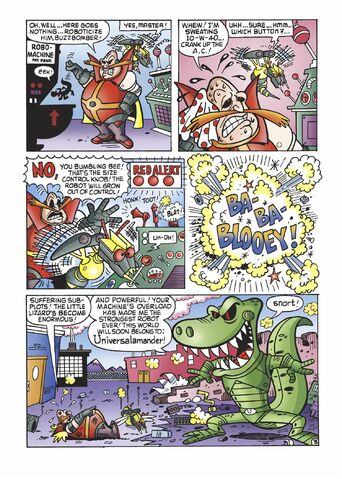 File:Archie404.jpg