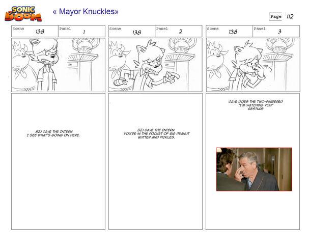 File:Mayor Knuckles storyboard 2.jpg