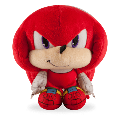 File:Product-knuckles-1.png