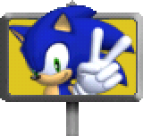 S4sign-Sonic