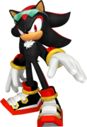 Sonic-Free-Riders-Shadow-artwork