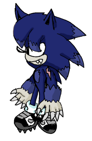File:Cesar Werehog colored.png